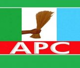 APC presidential candidate to emerge on October 6, 2018